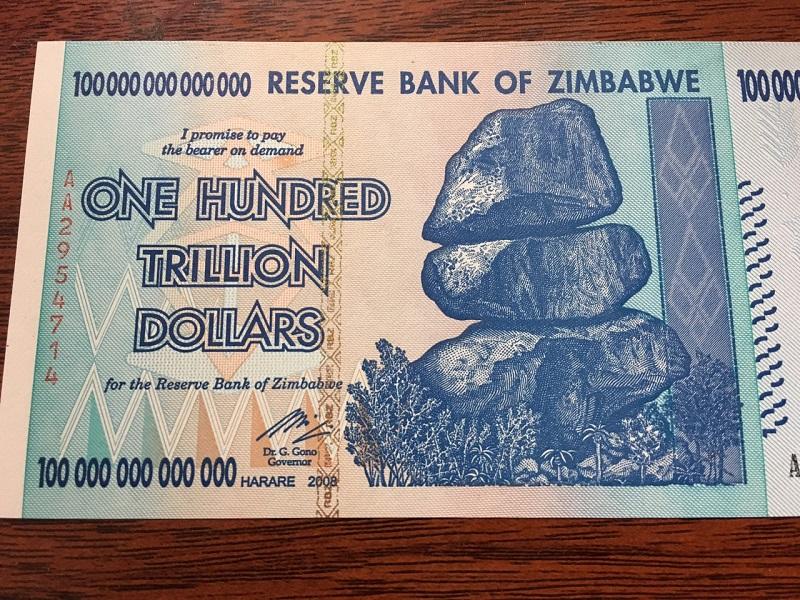 100-ngan-ty-zimbabwe