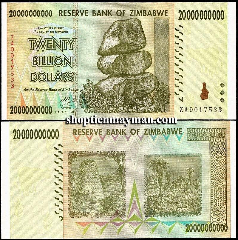 tien-menh-gia-khung-zimbabwe