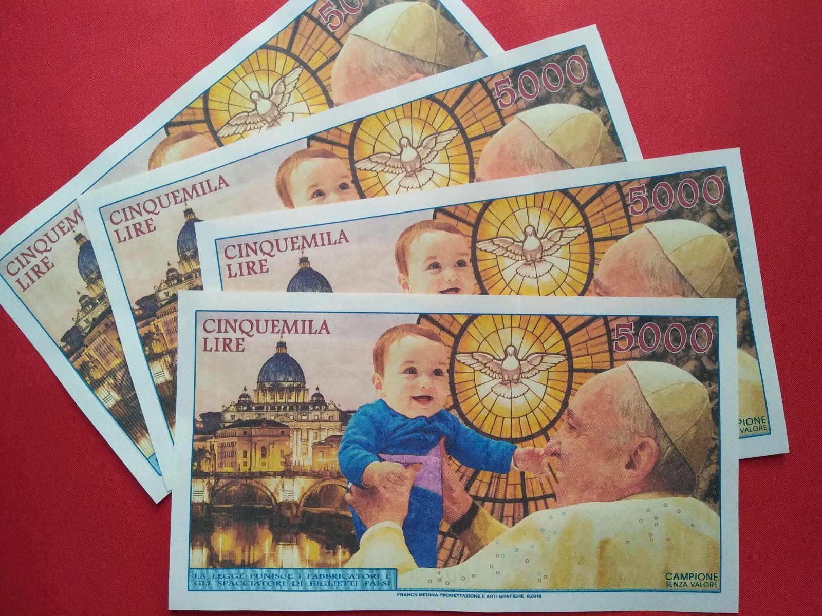 5000-lire-vatican-giao-hoang