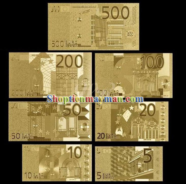 bo-tien-euro-ma-vang
